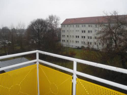 Bsp.- Balkon 1 & Ausblick