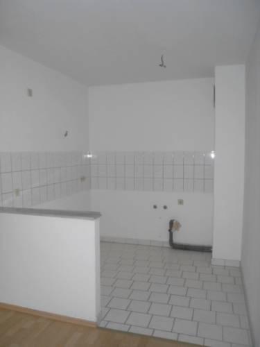 Bsp.- offene Küche