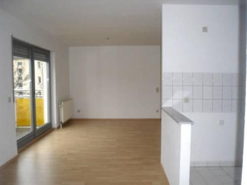Bsp.- Wohnen & Küche