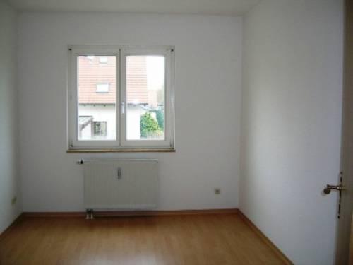 Bsp.-3. Zimmer