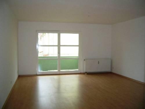 Bsp.-Wohnzimmer