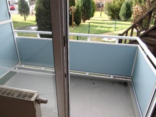 2.Balkon