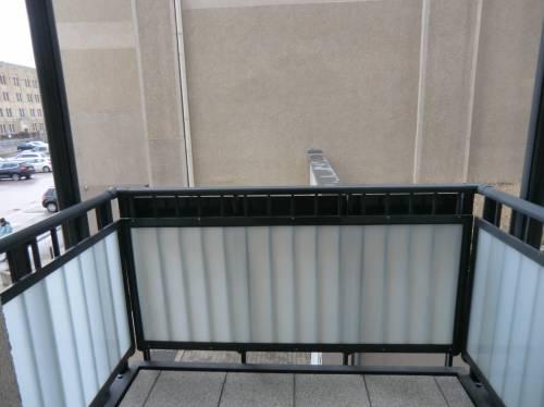 Bsp.- Balkon