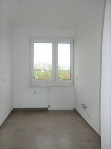 Bsp.- Küche
