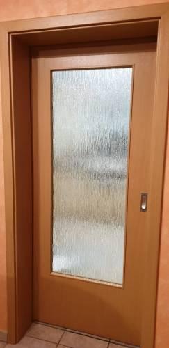 Türen - Buche
