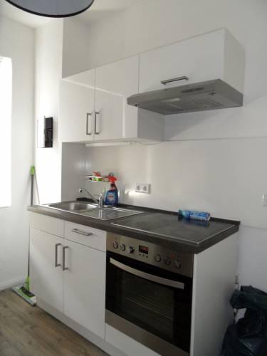 Küche (original)