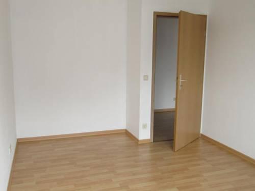 Bsp.-3.Zimmer